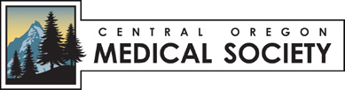 Central Oregon Medical Society